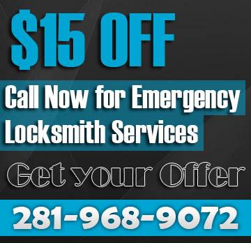 24 Hour Locksmith Fresno Coupon